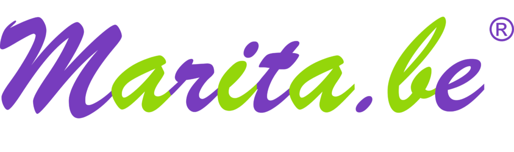 het logo van mijn webshop