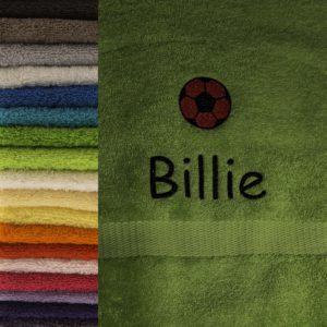 handdoeken-stapel-met-groene-handdoek
