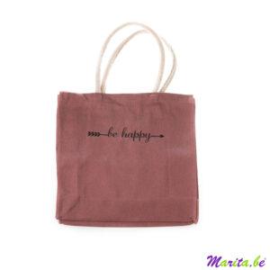 shopper be happy